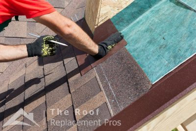 Roofing contractor, Best, Top- Gaithersburg, MD- The Roof Replacement Pros