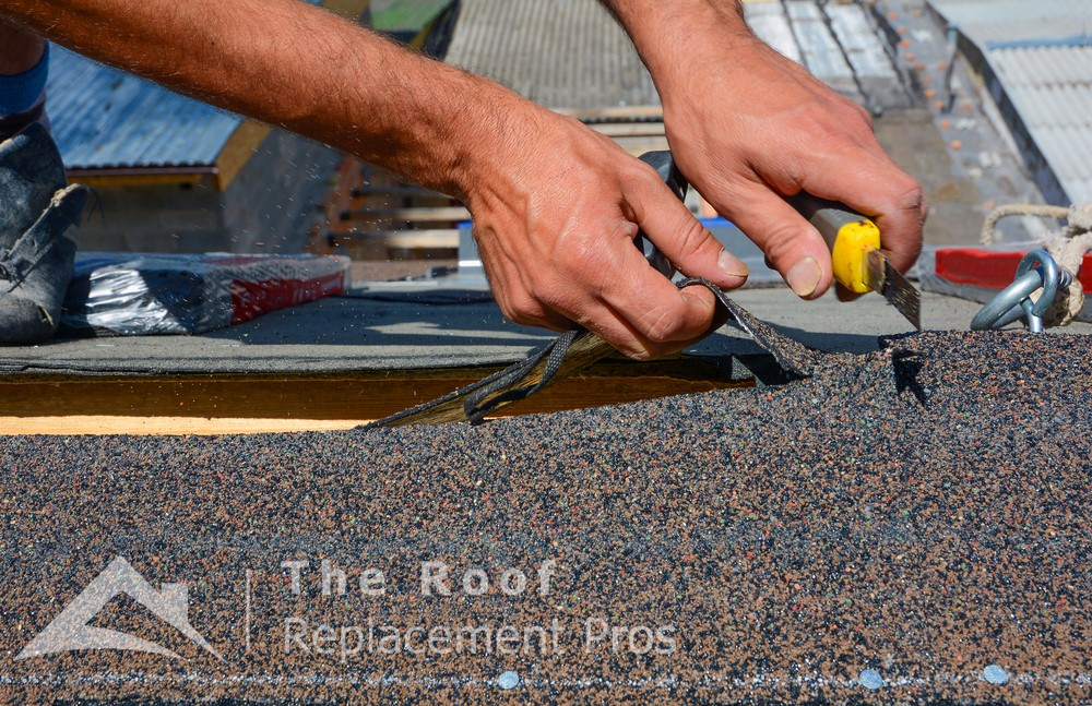 Nearby: Roofing contractor - Frederick, MD - The Roof Replacement Pros