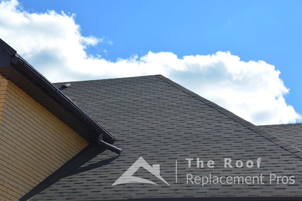 Olney Roofing Contractors