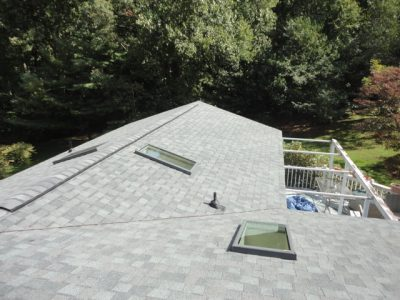 Top Rated Roofing Contractors In Bowie Maryland