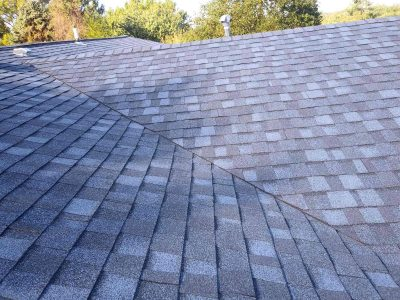 Roofer - Towson, MD - The Roof Replacement Pros
